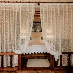 Nisanyan Hotel Торбали сауна