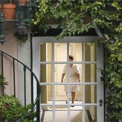 Отель As Janelas Verdes, a Lisbon Heritage Collection фото 3