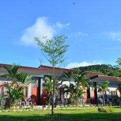 Отель Andawa Lanta House Таиланд, Ланта - отзывы, цены и фото номеров - забронировать отель Andawa Lanta House онлайн фото 2