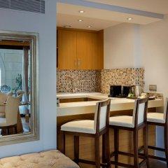 Mardan Palace Турция, Кунду - 8 отзывов об отеле, цены и фото номеров - забронировать отель Mardan Palace онлайн в номере