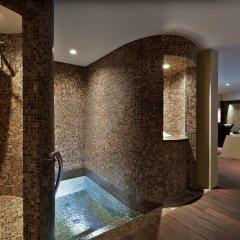 Corinthia Hotel Lisbon сауна
