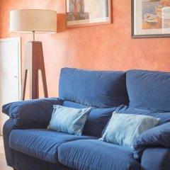 Отель Apartamento Vilamar комната для гостей фото 5