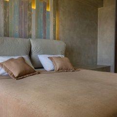 Отель Studios Marios Греция, Остров Санторини - отзывы, цены и фото номеров - забронировать отель Studios Marios онлайн комната для гостей фото 4