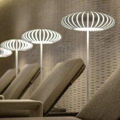 Radisson Blu Hotel Istanbul Ottomare бассейн фото 3