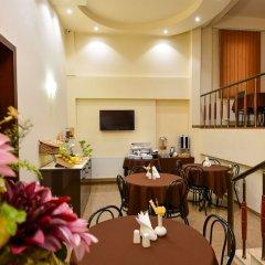 Даймонд отель Тбилиси интерьер отеля фото 3