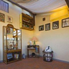 Отель Granduomo Charming Accomodation Флоренция детские мероприятия