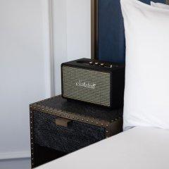 Отель Page8 Лондон удобства в номере фото 2
