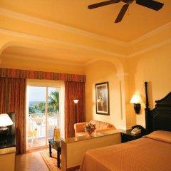 Отель RIU Palace Punta Cana All Inclusive Пунта Кана фото 9