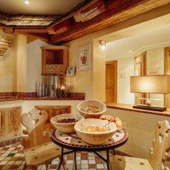 Отель Alpina Австрия, Хохгургль - отзывы, цены и фото номеров - забронировать отель Alpina онлайн фото 2