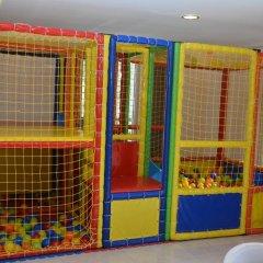 Ahsaray Hotel детские мероприятия