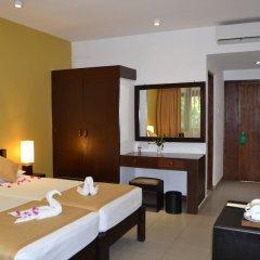 Отель Lakeside At Nuwarawewa Анурадхапура фото 17