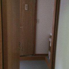 Отель Pension Konomi Минамиогуни удобства в номере