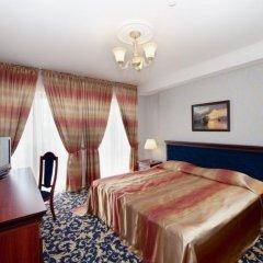 Бутик Отель Калифорния фото 10