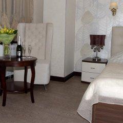 D отель на Щукинской удобства в номере фото 2
