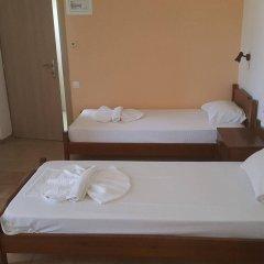 Mastorakis Hotel And Studios комната для гостей фото 5