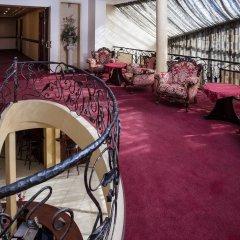 Отель Hof Hotel Sfinksas Литва, Каунас - отзывы, цены и фото номеров - забронировать отель Hof Hotel Sfinksas онлайн помещение для мероприятий