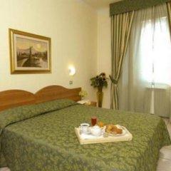 Отель XXII Marzo Италия, Милан - отзывы, цены и фото номеров - забронировать отель XXII Marzo онлайн в номере