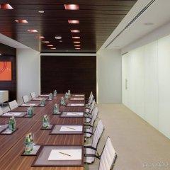 Отель Voco Dubai фото 2
