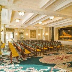 Carlton Hotel St Moritz фото 2