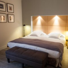 Отель Barcelona Catedral Испания, Барселона - 1 отзыв об отеле, цены и фото номеров - забронировать отель Barcelona Catedral онлайн комната для гостей фото 5
