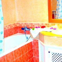 Отель Diar Yassine Тунис, Мидун - отзывы, цены и фото номеров - забронировать отель Diar Yassine онлайн сауна