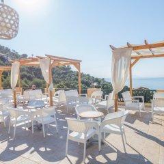 Отель Corfu Residence Греция, Корфу - отзывы, цены и фото номеров - забронировать отель Corfu Residence онлайн питание фото 3