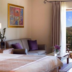Kempinski Hotel San Lawrenz комната для гостей фото 5