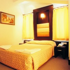 Himeros Life Hotel - All Inclusive спа фото 2