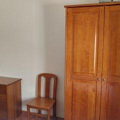 Отель Alojamentos S.José фото 4