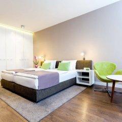 Hotel Adresa комната для гостей фото 3