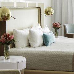 Отель Azul Beach Resort Negril by Karisma, Gourmet All Inclusive комната для гостей фото 2