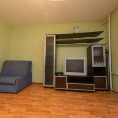 Апартаменты Viktoria Apartments фото 3