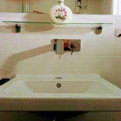 Апартаменты Apartments Maximillian ванная