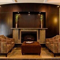 Отель Albert At Bay Suite Hotel Канада, Оттава - отзывы, цены и фото номеров - забронировать отель Albert At Bay Suite Hotel онлайн интерьер отеля