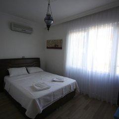 Yildirim Guesthouse Турция, Фетхие - отзывы, цены и фото номеров - забронировать отель Yildirim Guesthouse онлайн комната для гостей фото 2