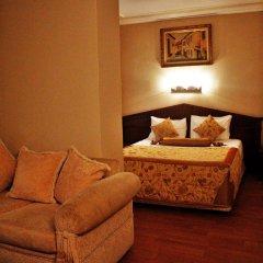 The Newport Hotel комната для гостей фото 4