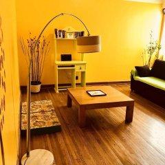 Отель Chillout Flat Bed & Breakfast Мехико спа фото 2