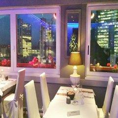 Отель The Big Residence Италия, Милан - отзывы, цены и фото номеров - забронировать отель The Big Residence онлайн питание фото 3