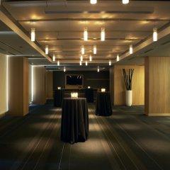 Отель le Germain Maple Leaf Square Канада, Торонто - отзывы, цены и фото номеров - забронировать отель le Germain Maple Leaf Square онлайн помещение для мероприятий фото 2