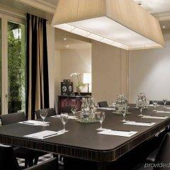 Отель Hôtel Keppler Франция, Париж - 1 отзыв об отеле, цены и фото номеров - забронировать отель Hôtel Keppler онлайн помещение для мероприятий