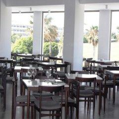 Amphora Hotel & Suites питание фото 3
