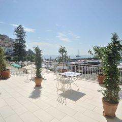 Отель Бутик-отель Terrazza Core Amalfitano Италия, Амальфи - отзывы, цены и фото номеров - забронировать отель Бутик-отель Terrazza Core Amalfitano онлайн фото 5