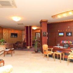 Best Western Antea Palace Hotel & Spa интерьер отеля фото 3