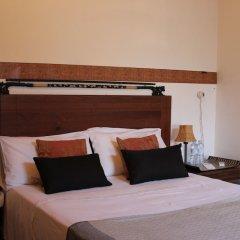 Отель Casa Rural Santa Maria Del Guadiana Сьюдад-Реаль комната для гостей фото 5