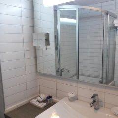 Hotel Edirne Palace Эдирне ванная фото 2