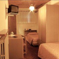 Hotel Venezia Рокка Пьеторе спа