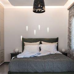 Отель Marvarit Suites Греция, Остров Санторини - отзывы, цены и фото номеров - забронировать отель Marvarit Suites онлайн комната для гостей фото 2