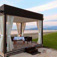 Отель Hilton Fiji Beach Resort and Spa фото 6