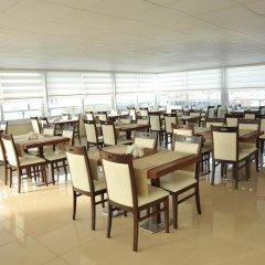 Gun Hotel Турция, Кастамону - отзывы, цены и фото номеров - забронировать отель Gun Hotel онлайн питание