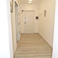 Гостиница New Bright Boutique Apartments в Одинцово отзывы, цены и фото номеров - забронировать гостиницу New Bright Boutique Apartments онлайн фото 6